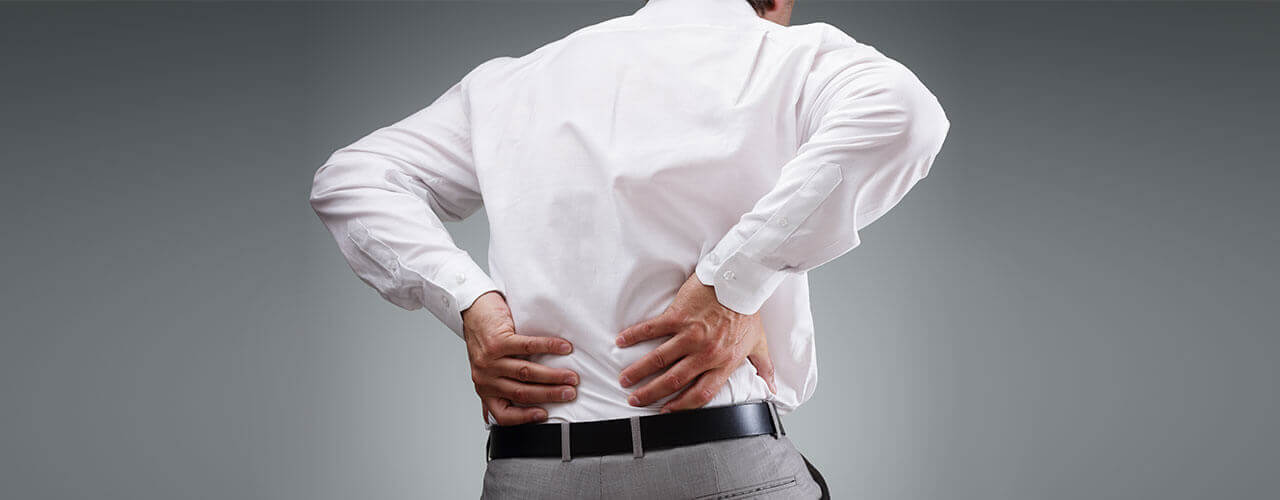 what you need to know about back pain vcsst